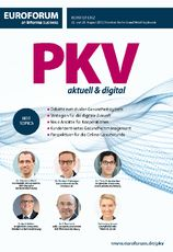 PKV aktuell & digital