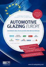 Automotive Glazing Europe