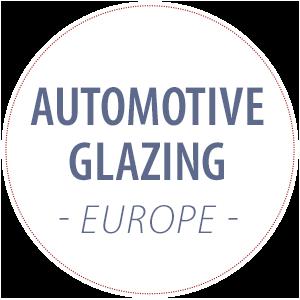 Automotive Glazing Europe