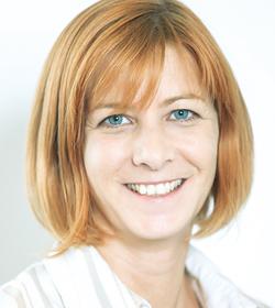 Anke Ehrentreich