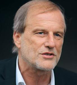 Dolfi Müller