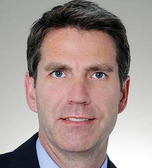 Daniel Diegelmann