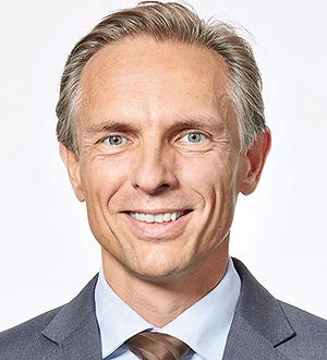 Mark Meuldijk