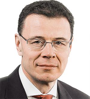 Raphael Widmer