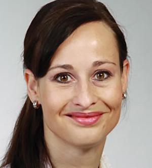 Angela Giebel