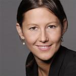 Elke Schneider
