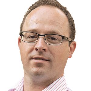 Timo Ahland