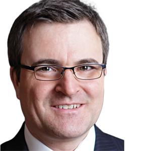 Dr. Jürgen Hartung