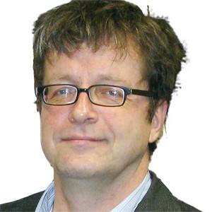 Thomas Hoeren ITM Münster Geheimnis Haftung Datenschutz DSK DSK15