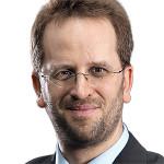 Klaus Müller Datenschutzrecht Verbraucherrecht