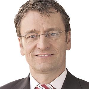 ohrtmann
