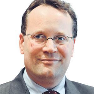 Prof. Dr. Gregor Thüsing