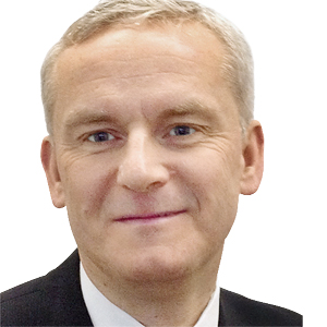 Ulrich Weinbrenner