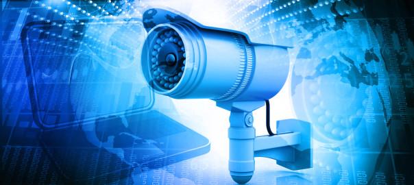Geheimdienstreform BND NSA