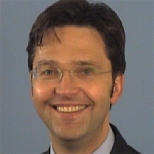 Dr. Markus Dürig