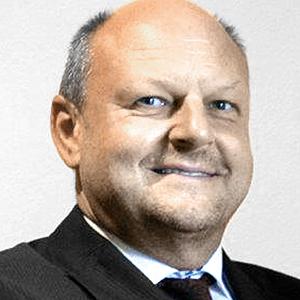 Werner Bednarsch