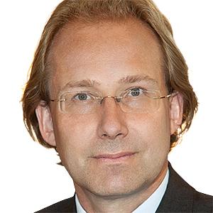 Prof. Dr. Peter Bräutigam