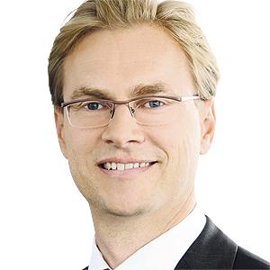 Dr. Axel Keßler LL.M.
