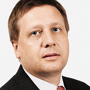 Andreas Reisen