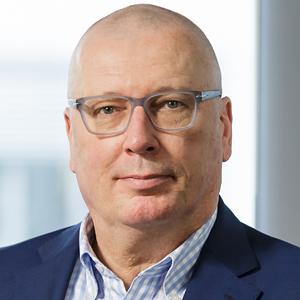 Dr. Claus-Dieter Ulmer