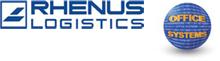 Rhenus Office Systems GmbH