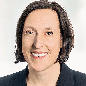 Susanne Dehmel