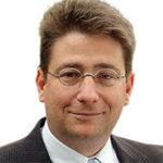 Prof. Dr. Nikolaus Forgó