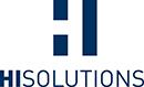 hi_solutions