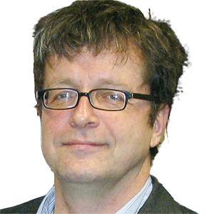 Prof. Dr. Thomas Hoeren