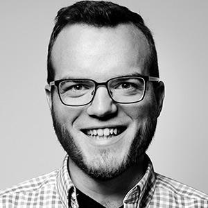 Jan Peter Kleinhans Cyber-Angriff