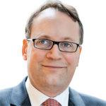 Prof. Dr. Gregor Thüsing LL.M.