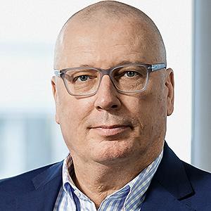 Dr. Claus-Dieter Ulmer Telekom