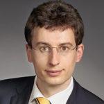 Univ.-Prof. Dr. Mario Martini