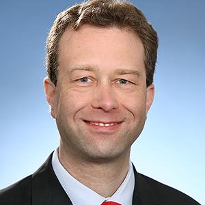 Norbert Moeren
