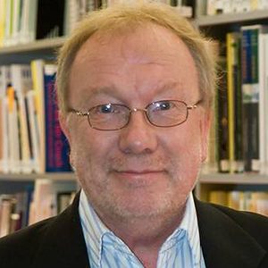Prof. Dr. Wolfgang Bonß