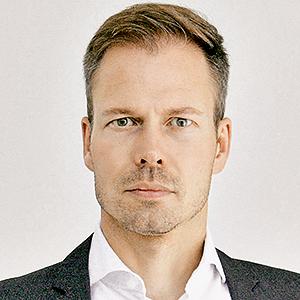 Dr. Stefan Hanloser