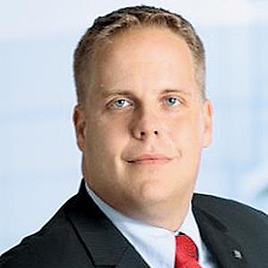 Eike Westermann