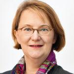 Eva Gardyan-Eisenlohr