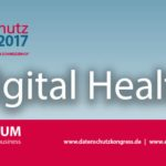 Pharmabranche Digital Health