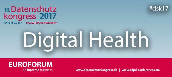 Pharmabranche Digital Health