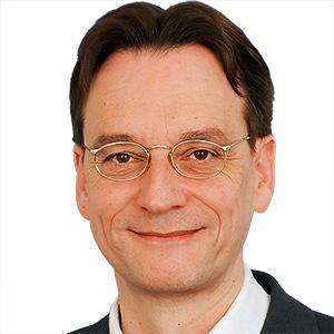 Prof. Dr. Christoph Fiedler