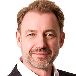 Markus Gierschmann