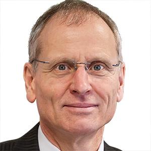 Matthias Goebel