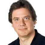 Andreas Jambor