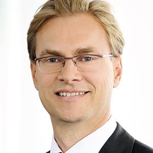 Dr. Axel Kessler LL.M.