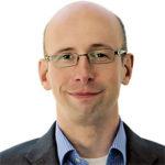 Dr. Tobias Korge LL.M.