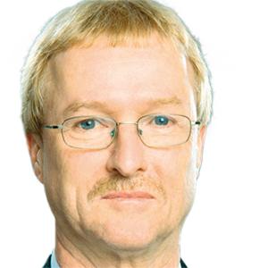 Thomas Kranig