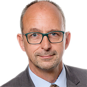 Jörg Peine-Paulsen