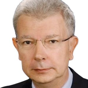Prof. Dr. Michael Ronellenfitsch