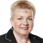 Cornelia Sasse